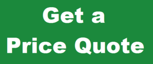 Get an Oxygen Bar Price Quote