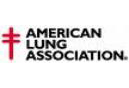 lung-129x38