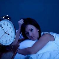 sleep_disorder